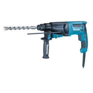 Makita HR2630 Hammer Drill
