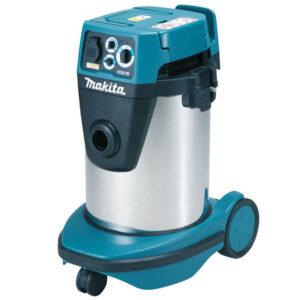 Makita VC3211MX Vacuum dust extractor
