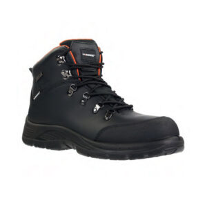 MARLIN S3 WR SRC Safety Boots