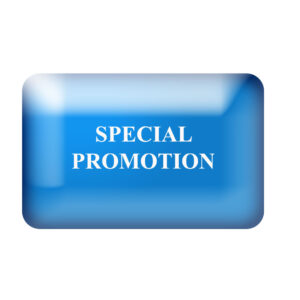 zSpecial Offers