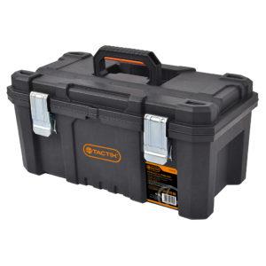 Plastic Tool Box