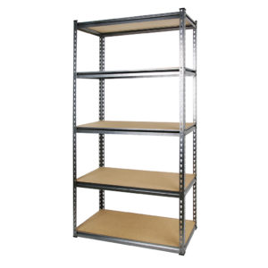 Storage Rack Series