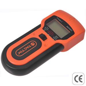 Test & Measure Equip