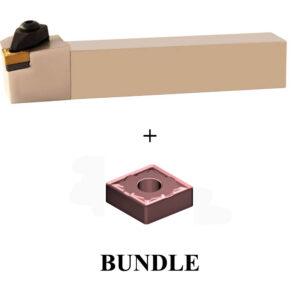 TCLNR holder insert Bundle kit